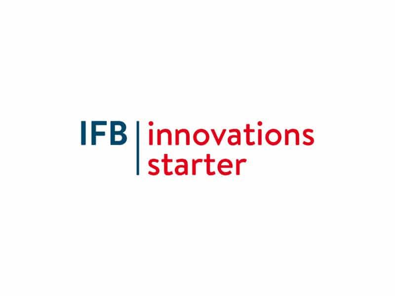 LobbySpace erhält InnoFounder Förderung