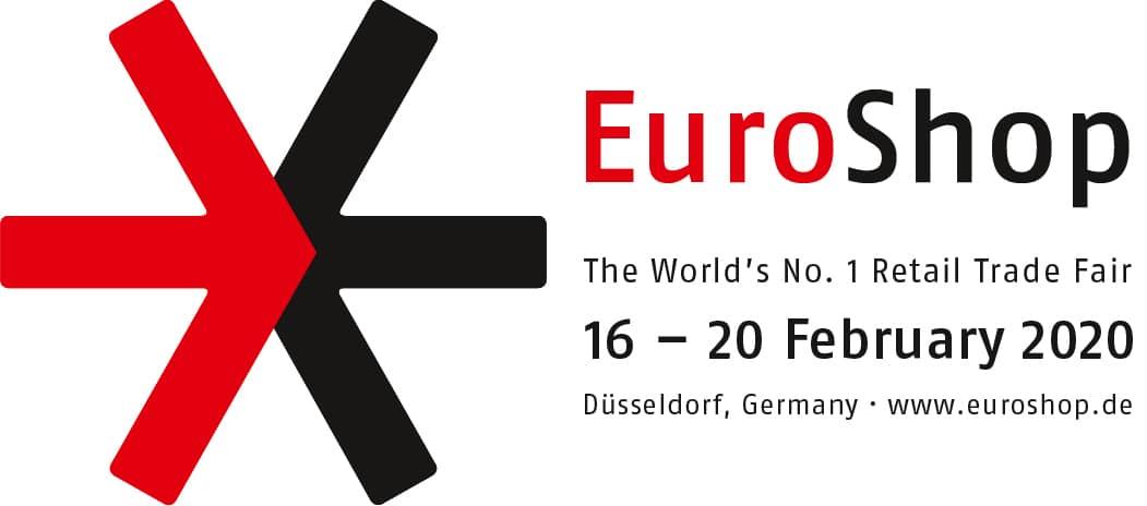 LobbySpace auf der EuroShop 2020 in Düsseldorf