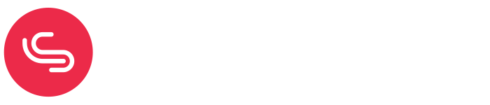 LobbySpace professionelle Digital Signage Software