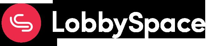 LobbySpace professionelle Digital Signage Software