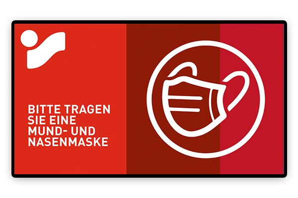 retail-screen-intersport-maske