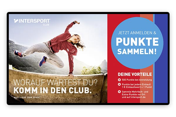 retail-screen-intersportclub