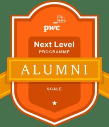 LobbySpace ist Teil des PwC Alumni Netzwerks