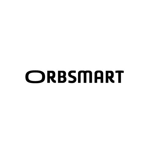 LobbySpace gewinnt Orbsmart als neuen Hardware-Partner
